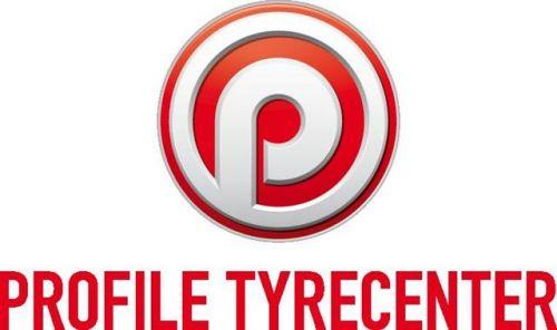 profile tyrecenter logo